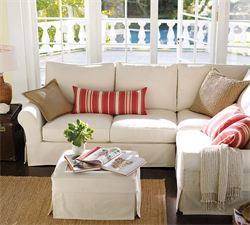 upholstery cleaning Arlington TX