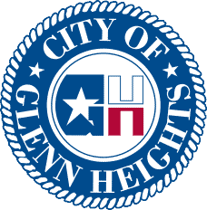 City of Glen Heights