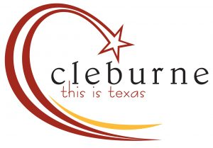City of Cleburne